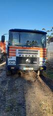 ciężarówka burtowa PEGASO