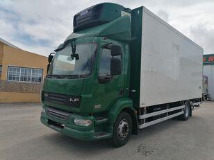 ciężarówka chłodnia DAF LF 55 220