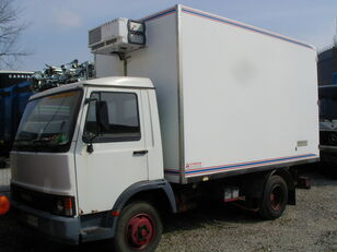 ciężarówka chłodnia FIAT 79 10 1A Kühlkoffer