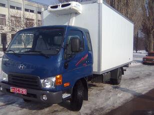 nowa ciężarówka chłodnia HYUNDAI  HD-78
