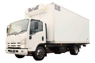 nowa ciężarówka chłodnia ISUZU ISUZU NPR75L-K изотермический фургон