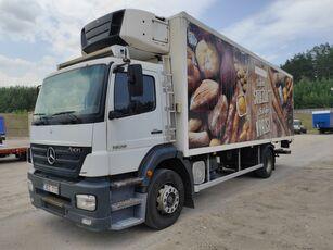 ciężarówka chłodnia MERCEDES-BENZ Axor 1828