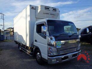 ciężarówka chłodnia MITSUBISHI Canter