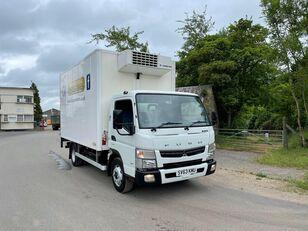 ciężarówka chłodnia MITSUBISHI Fuso Canter
