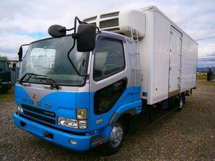 ciężarówka chłodnia Mitsubishi Fuso Fighter