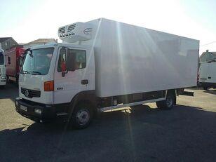 ciężarówka chłodnia NISSAN ATLEON 95.19