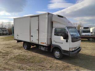 ciężarówka chłodnia NISSAN CABSTAR 3.0 tdi Hűtős
