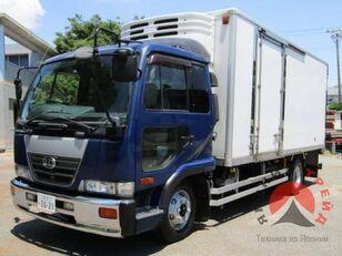 ciężarówka chłodnia NISSAN Condor