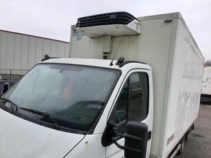 ciężarówka chłodnia RENAULT Mascott 150