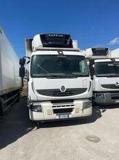 ciężarówka chłodnia RENAULT Premium 270