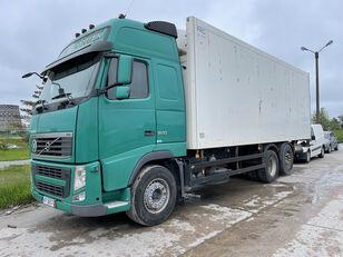 ciężarówka chłodnia VOLVO FH 500 * 416000 KM * ORIGINAL * РАСТОМОЖЕН В НАЛИЧИИ