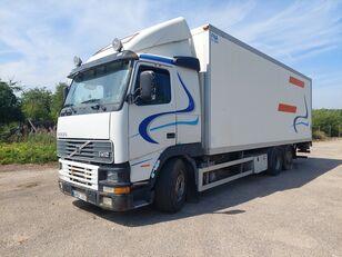ciężarówka chłodnia VOLVO FH12 380 6X2 THERMOKING