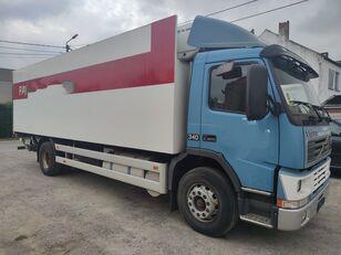 ciężarówka chłodnia VOLVO FM 12  340