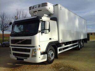 ciężarówka chłodnia VOLVO FM 340
