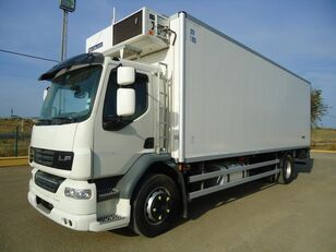 ciężarówka chłodnia DAF LF 55 300