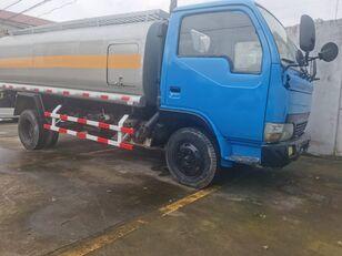 ciężarówka do przewozu paliw DONGFENG Tank Truck 6 Tons