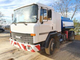 ciężarówka do przewozu paliw NISSAN M11.150