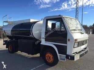 ciężarówka do przewozu paliw PEGASO
