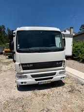 ciężarówka furgon DAF LF 45.220