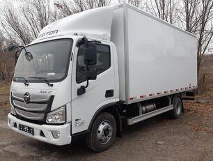 nowy ciężarówka furgon FOTON Aumark S