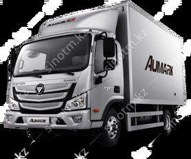ciężarówka furgon FOTON M4 Aumark S