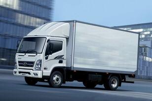 nowy ciężarówka furgon HYUNDAI EX8