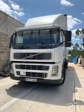 ciężarówka izoterma VOLVO FM9 300