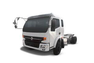 nowa ciężarówka podwozie DONGFENG DFA 1090