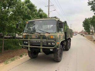 ciężarówka wojskowa DONGFENG EQ2102N