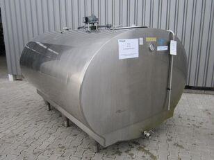 mlekowóz MUELLER O-1250