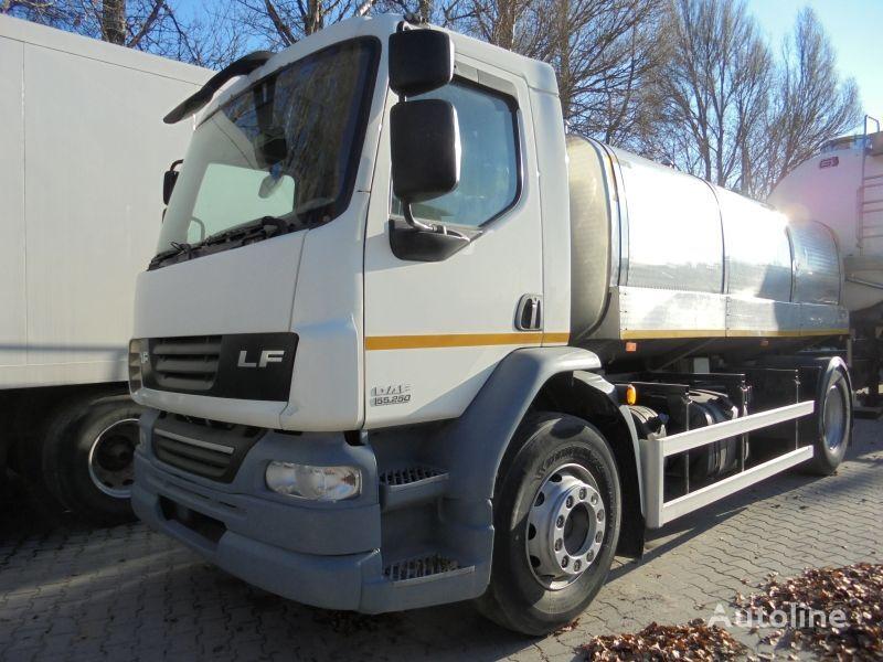 mlekowóz DAF LF 55 250