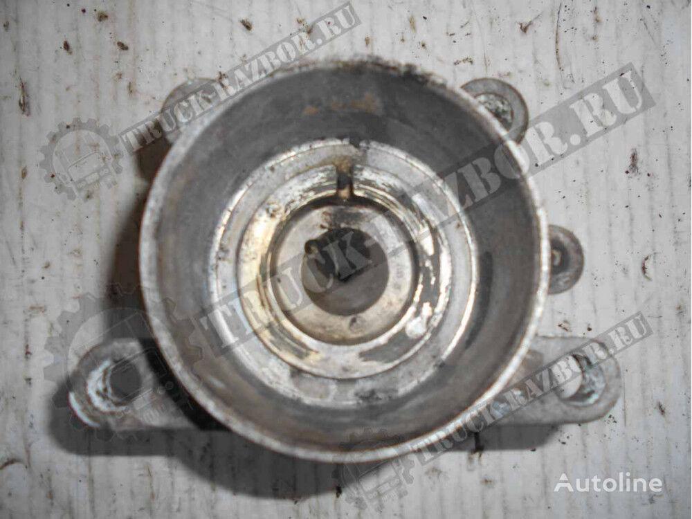 części zamienne cilindr KPP MERCEDES-BENZ do ciągnika siodłowego MERCEDES-BENZ