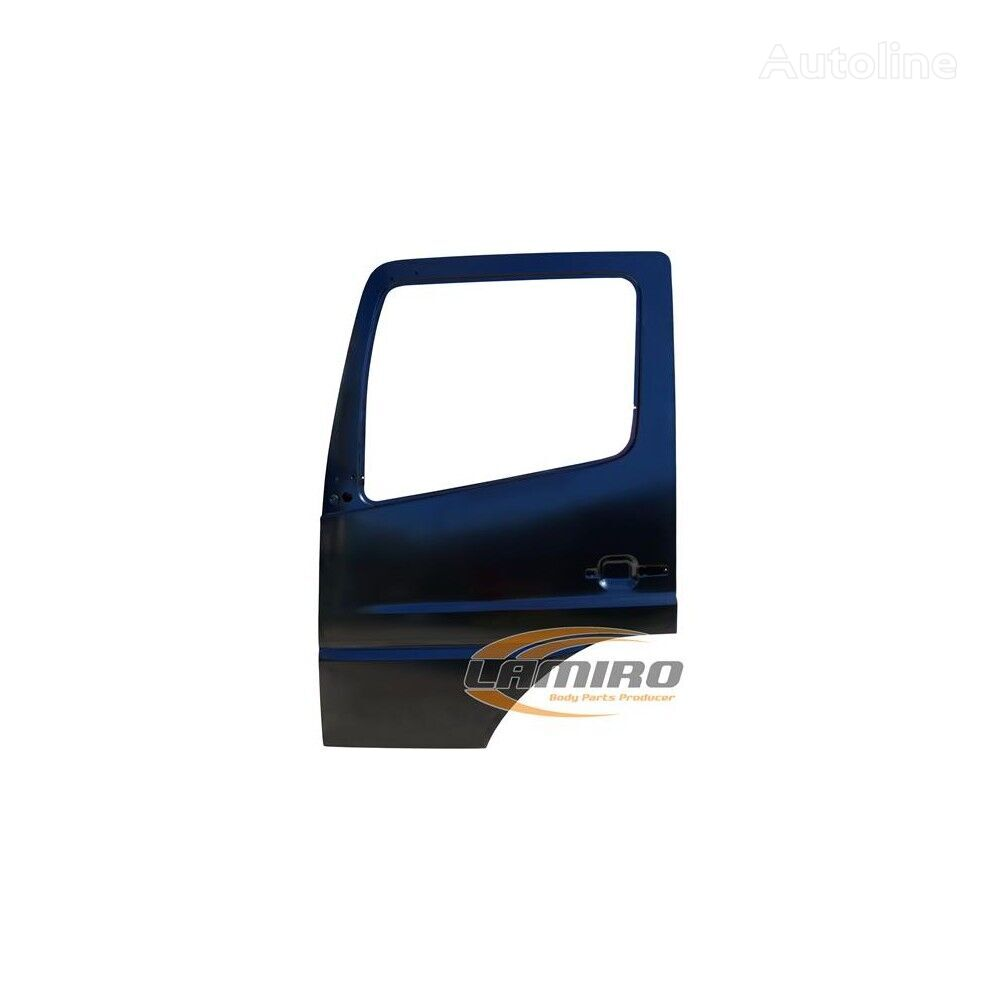 nowe drzwi DOOR LEFT do ciężarówki MERCEDES-BENZ ATEGO MP3 12T (2008-2012)