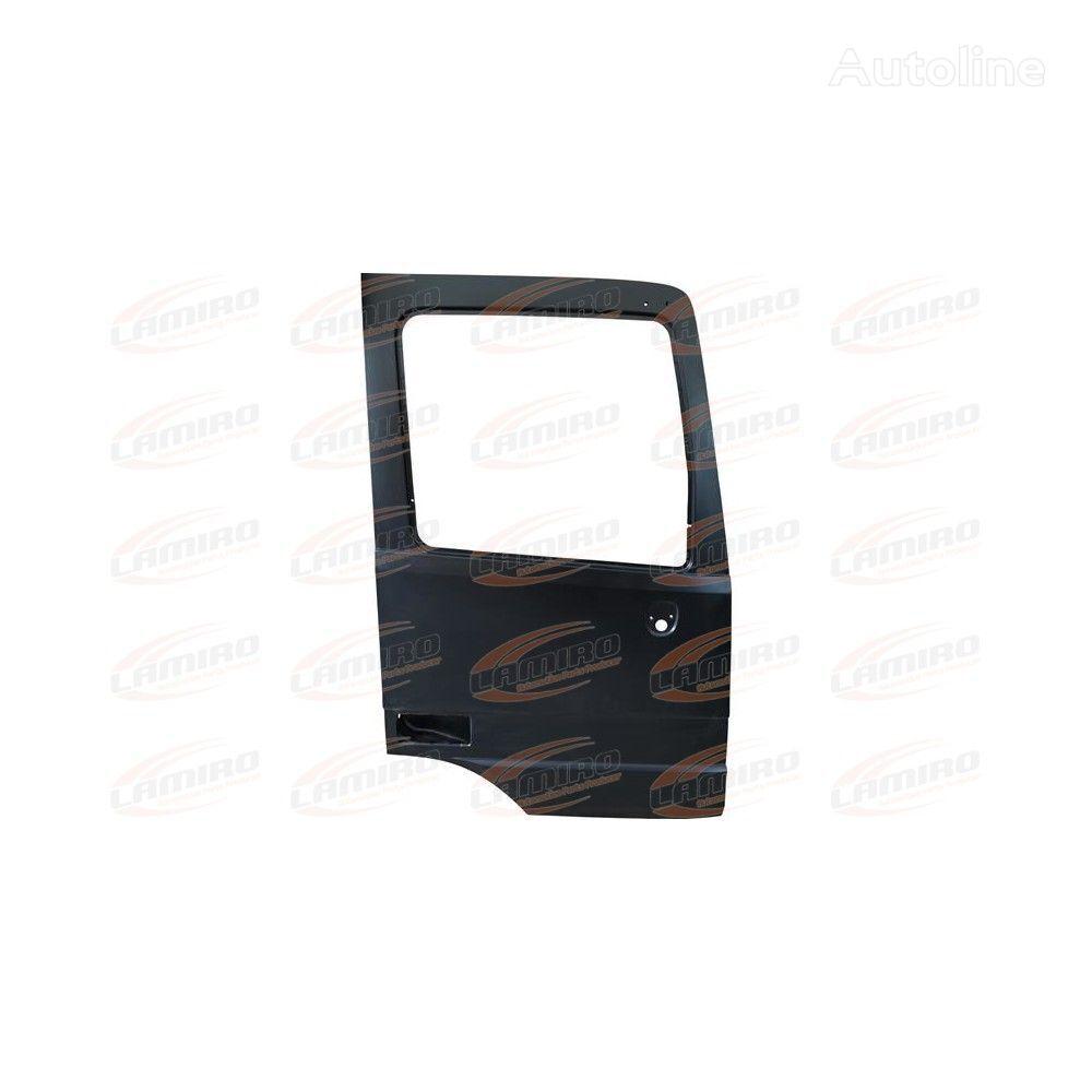nowe drzwi MERCEDES-BENZ DOOR RIGHT do ciężarówki MERCEDES-BENZ ACTROS MP3 LS (2008-2011)