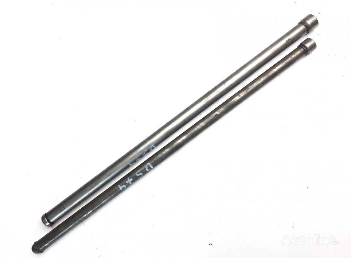 rolka tłoka DAF Pushrod do ciągnika siodłowego DAF XF95/XF105