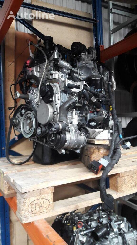 silnik IVECO F1C 3.0 do samochodu IVECO Daily