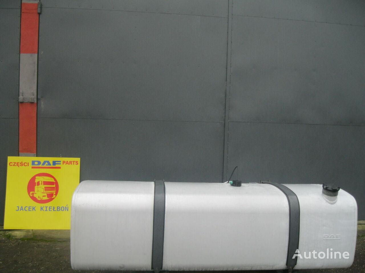 zbiornik paliwa DAF 690 L do ciągnika siodłowego DAF XF 105 / 95