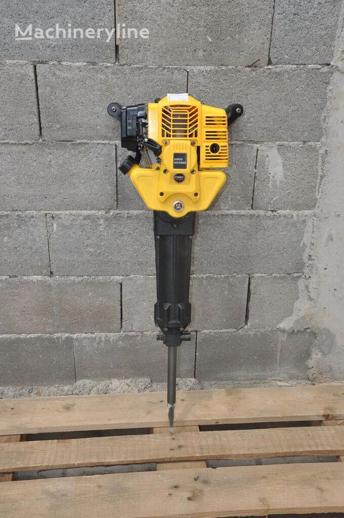 nowy młot pneumatyczny Jackhammer / Breaker CIMEX GB23