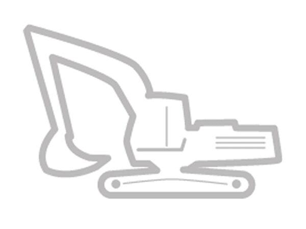 żuraw samojezdny TADANO ATF60-3