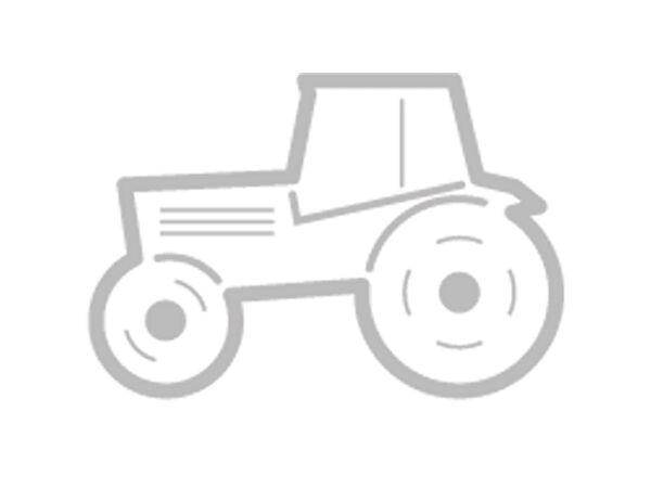 kombajn ziemniaczany GRIMME MK 700