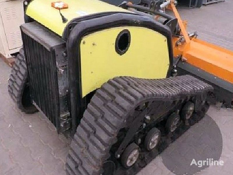 kosiarka Lawn tractor Lynex TX1200