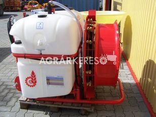 nowy opryskiwacz zawieszany AGROMECH AGP-500 EN