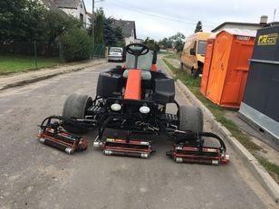 traktorek kosiarka JACOBSEN LF 3400