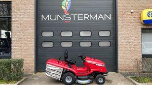 traktorek kosiarka HONDA HF2417 HME