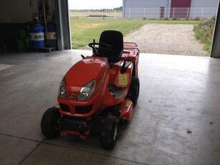 traktorek kosiarka KUBOTA GR1600 II