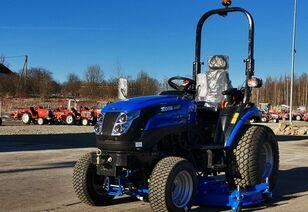 nowy traktorek kosiarka SOLIS 26 HST