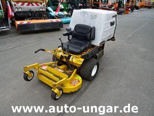 traktorek kosiarka WALKER Zero Turn MT GHS Kohler 20PS