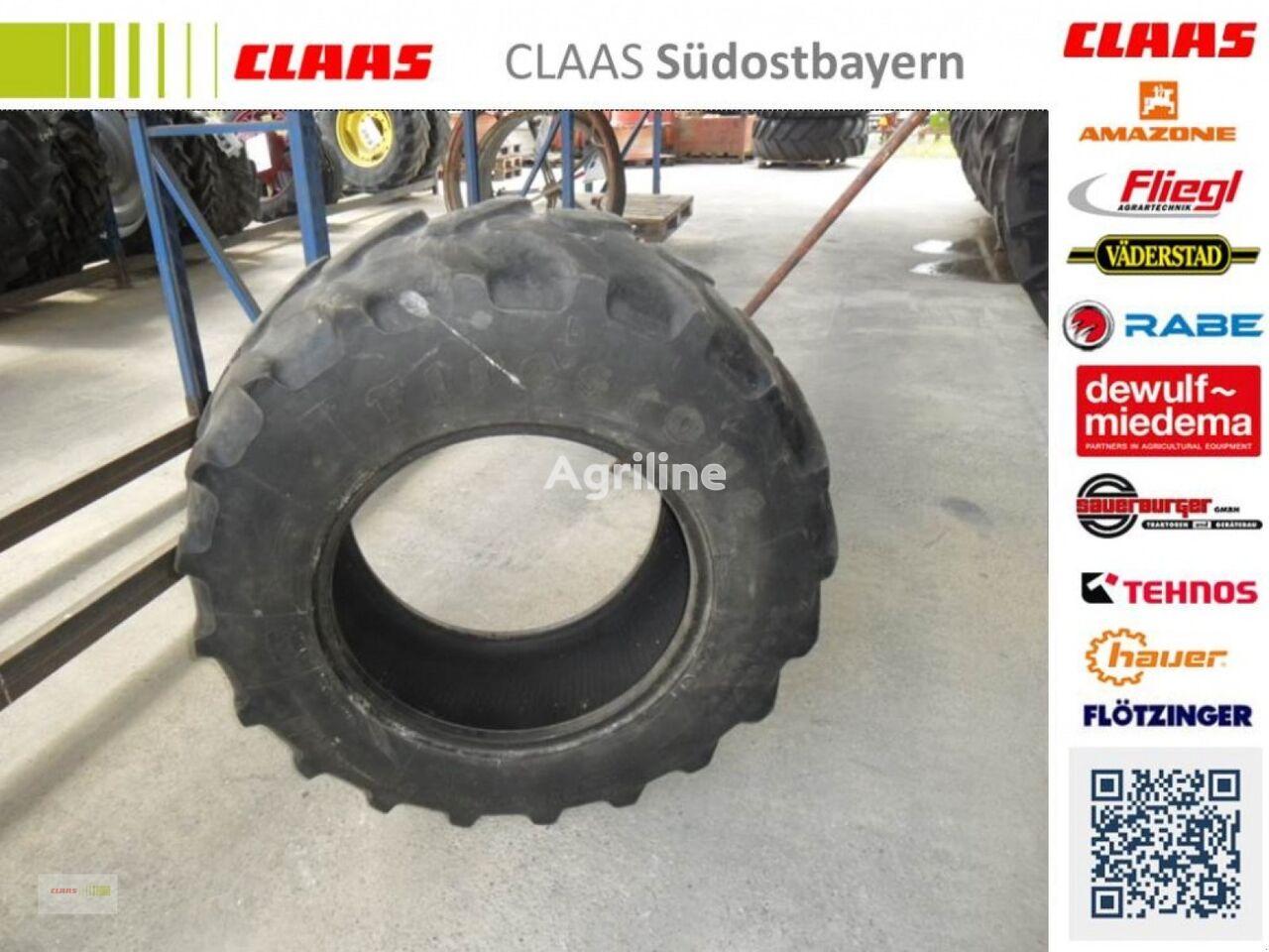 opona do traktora Firestone 340/85 R 24.00