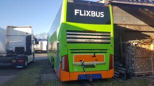 piętrowy autobus VAN HOOL TDX27 Astromega
