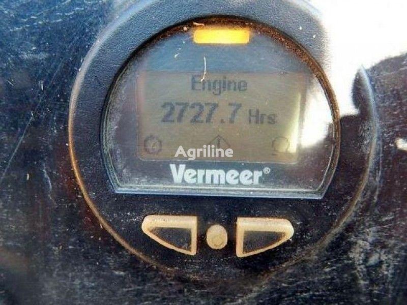 VERMEER  - REMBER wood BC1200XL